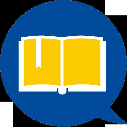 Llistat de llibres 2019 – 2020
