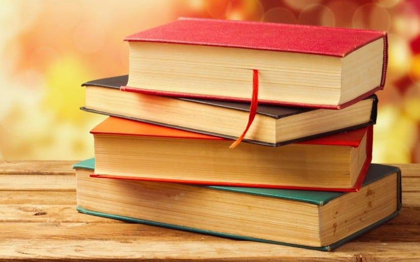 Llistats de llibres curs 2020-2021